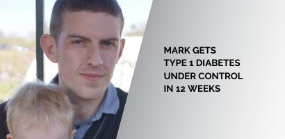 Mark Kirkwood Testimonial - Coach Joseph Webb