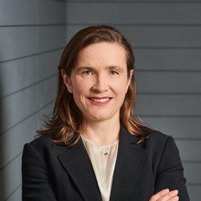 Client Pippa Schultz