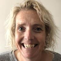 Sue G Testimonial | Emma Theron | Coach Joseph Webb