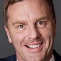 AI R | Henley Testimonial | Emma Theron | Coach Joseph Webb